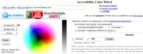 accessibility_color_wheel_best_color_tools_for_web_designers