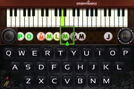 amazing_piano_free_best_music_apps_for_iphone_ipod_touch_and_ipad