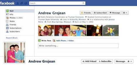 andrew_grojean_best_creative_facebook_timeline_design