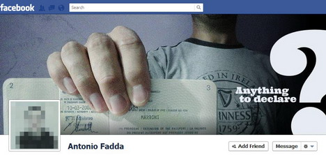 antonio_fadda_best_creative_facebook_timeline_design