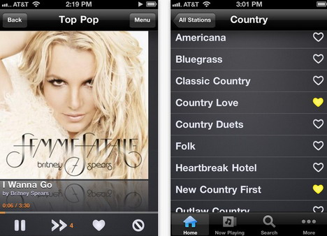 aol_radio_best_music_apps_for_iphone_ipod_touch_and_ipad