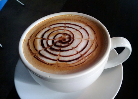 awesome_latte_art_at_cafe_50_beautiful_and_delicious_latte_art