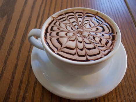 bakery_bar_hot_cocoa_50_beautiful_and_delicious_latte_art