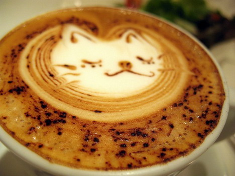 beautiful_cat_latte_art_50_beautiful_and_delicious_latte_art