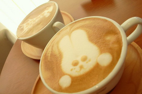 beautiful_rabbit_latte_art_50_beautiful_and_delicious_latte_art