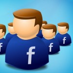 30 Best Facebook Apps to Increase Fan Engagement and Interactions