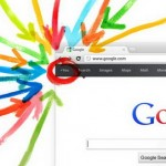 20 Really Useful Google+ Plus Tips and Tricks You Must Know