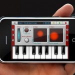 Top 40 of Best Music Apps for iPhone, iPod Touch and iPad