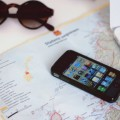 best_travel_apps_for_iphone_ipad_ipod_touch