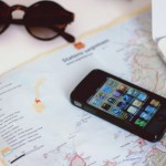 28 Best Travel Apps for iPhone iPad and iPod Touch