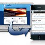 8 Best Web Services to Convert Website and Blog for Mobile Phones