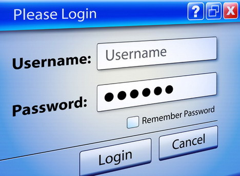 best_websites_to_check_your_passwords_strength_online