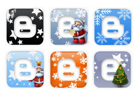 blogger_xmas_logo_icons_best_free_christmas_icons_sets