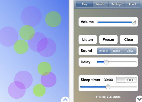 bloom_best_music_apps_for_iphone_ipod_touch_and_ipad