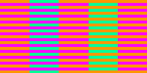 blue_green_illusion_best_optical_illusion