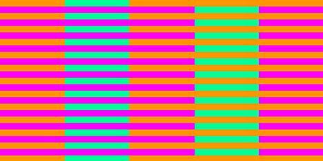 blue_green_illusion_best_optical_illusion