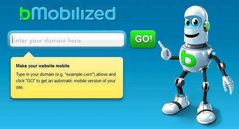 bmobilized_best_services_to_convert_website_and_blog_for_mobile_phones