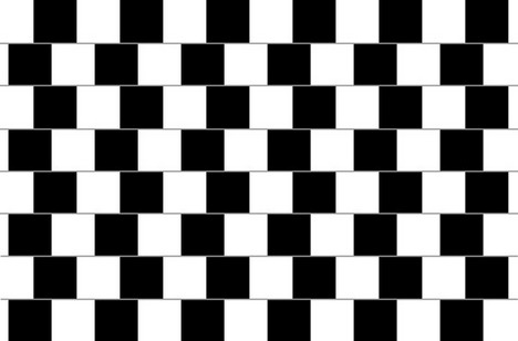 bricks_optical_illusion_best_optical_illusion