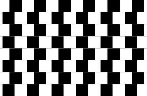 bricks_optical_illusion_best_optical_illusion