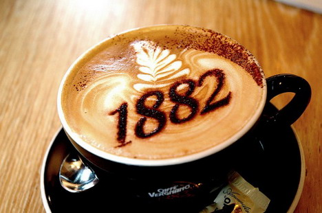 caffe_vergnano_1882_50_beautiful_and_delicious_latte_art