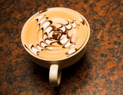 cappuccino_50_beautiful_and_delicious_latte_art