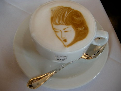 cappuccino_art_50_beautiful_and_delicious_latte_art