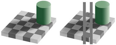 checkerboard_with_shadow_best_optical_illusion