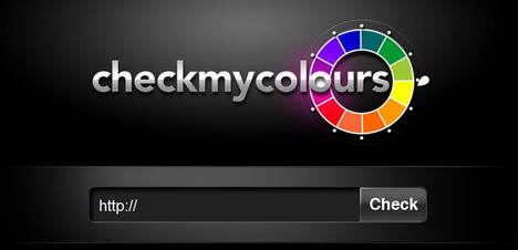 checkmycolours_best_color_tools_for_web_designers
