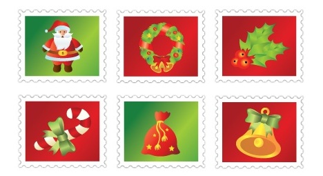 christmas_best_free_christmas_icons_sets
