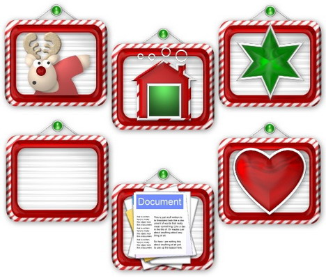 christmas_folder_icons_best_free_christmas_icons_sets