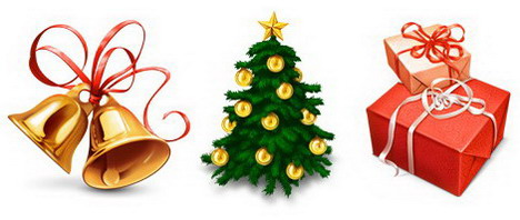 christmas_icons_2_best_free_christmas_icons_sets