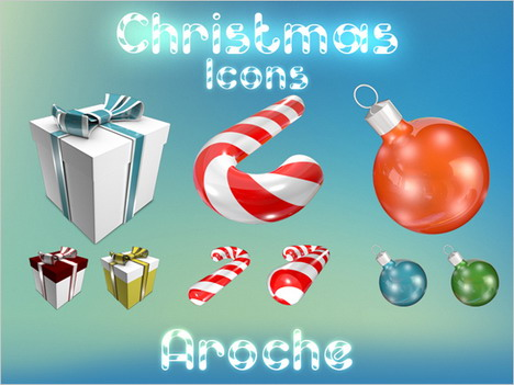 christmas_icons_by_aroche_best_free_christmas_icons_sets