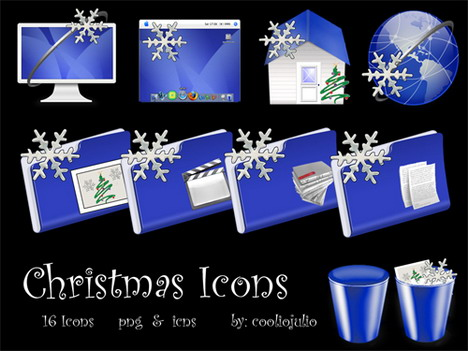 christmas_icons_by_cooliojulio_best_free_christmas_icons_sets