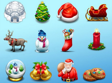 christmas_icons_by_iconshock_best_free_christmas_icons_sets