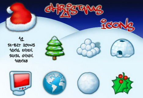 christmas_mini_pack_best_free_christmas_icons_sets