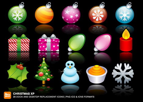 christmas_xp_best_free_christmas_icons_sets