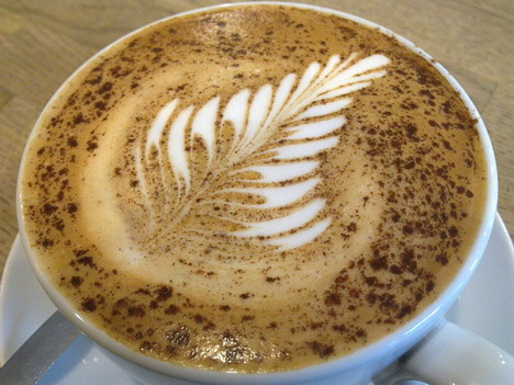 cinnamon_sweet_as_art_50_beautiful_and_delicious_latte_art