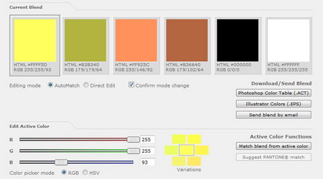 color_blender_best_color_tools_for_web_designers