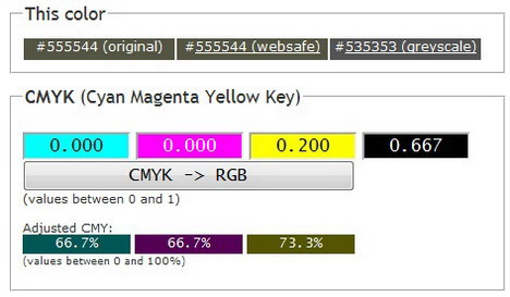 color_conversion_best_color_tools_for_web_designers