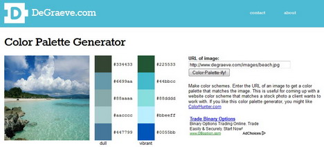 color_palette_generator_degraeve_best_color_tools_for_web_designers
