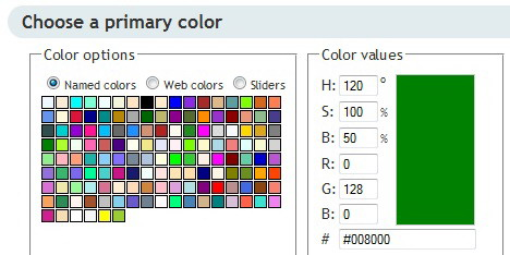 color_schemer_dhtml_goodies_best_color_tools_for_web_designers