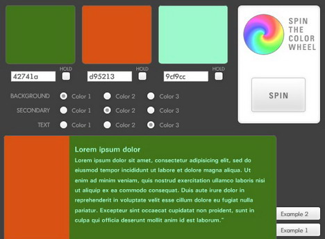 color_wheel_best_color_tools_for_web_designers