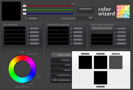color_wizard_best_color_tools_for_web_designers