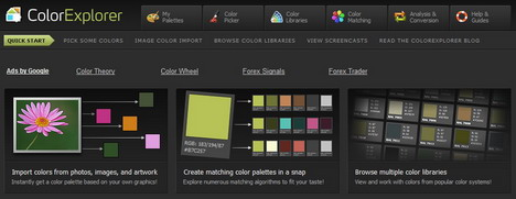 colorexplorer_best_color_tools_for_web_designers
