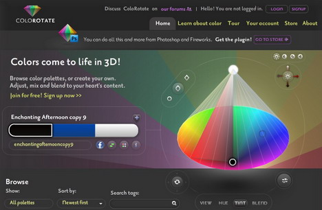 colorotate_best_color_tools_for_web_designers