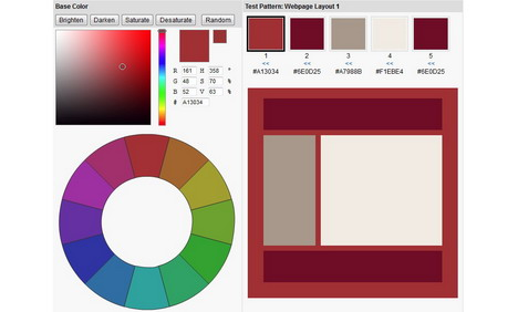 colorspire_best_color_tools_for_web_designers