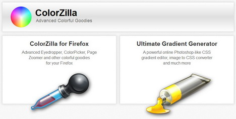 colorzilla_best_color_tools_for_web_designers