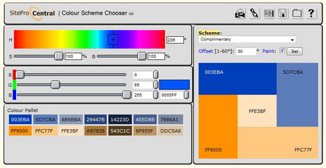 colour_schemer_chooser_best_color_tools_for_web_designers