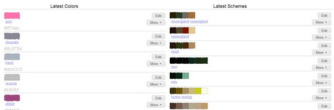 colr_best_color_tools_for_web_designers