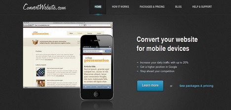 convertwebsite_best_services_to_convert_website_and_blog_for_mobile_phones